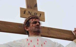 crucifixion3