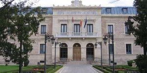 Diputacion_provincial_de_cuenca