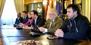 el circuito de duatlon y carreras por montana diputacion de cuenca afronta su segunda edicion cargado de novedades y con cuatro pruebas mas | Liberal de Castilla
