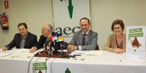 el gobierno regional implantara el programa de cribado de cancer de colon en toda castilla la mancha antes del verano | Liberal de Castilla