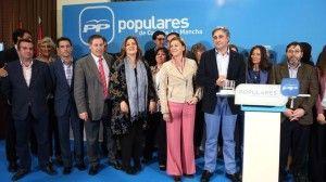 Cospedal-Ciudadanos-comparten-PP-Cuenca_TINIMA20150421_0648_5