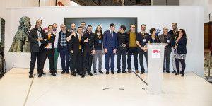 el proyecto cuencaenamora nominado a los premios influenceawards