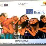 ErasmusNota