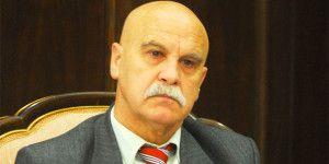 Gabino Cogollo