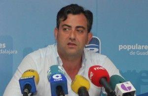 Jaime Celada