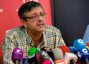 JoseLuisGomezOcaña