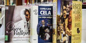 la junta convoca el concurso escolar los tres grandes de 2016 | Liberal de Castilla