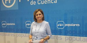 Montserrat    Martínez