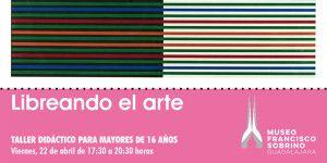 matricula_libreando el arte-1