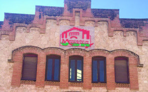 La iniciativa se celebra en el Mercado de Abastos de Guadalajara.