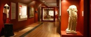 museo-guadalajara-DSC03680.jpg_369272544