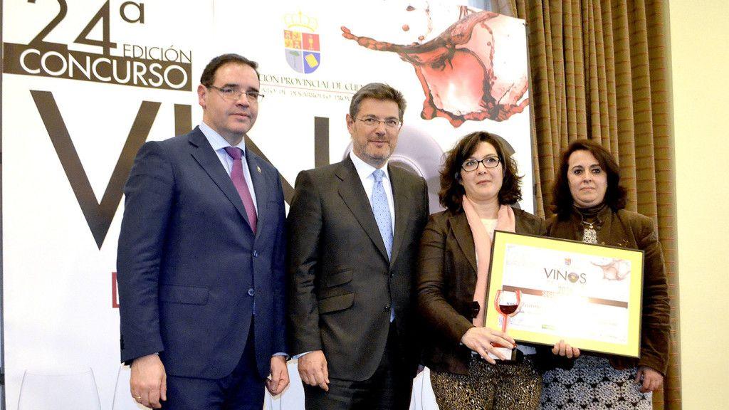 PremioNota
