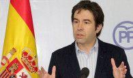 Robisco denuncia un nuevo aumento en las listas de espera del Hospital de Guadalajara durante el mes de febrero