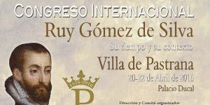 a3 cartel congreso ruy+ sangre_MOD BJA