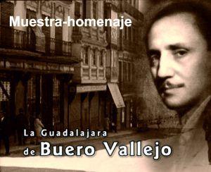 antonio buero vallejo   Liberal de Castilla