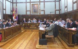 Asamblea ConBe Guadalajara
