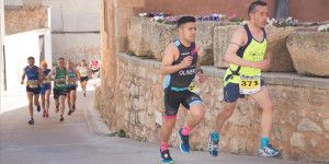 Carrera Popular Villa de Campillo 2016 (129)