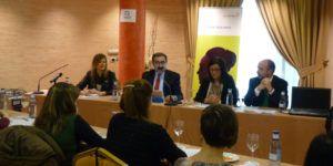 Castilla-La Mancha contará con una Red de Expertos en Farmacia