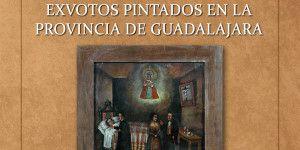 CD Exvotos pintados de Eulalia Castellote