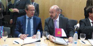 Consejo de Política Fiscal y Financiera