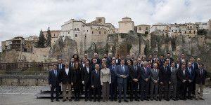 Cospedal y Rajoy Cuenca- 140416 (1)