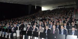 globalcaja asamblea abril 2016 077