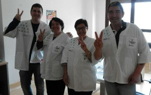El programa lo promueve el Instituto de Enfermedades Neurológicas de Guadalajara.
