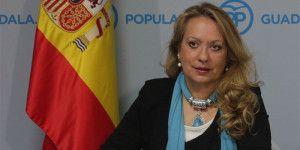 Aure Hormaechea