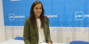 María Roldan