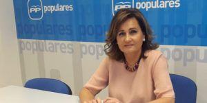 Montserrat Martínez González