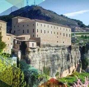 conferencia | Liberal de Castilla