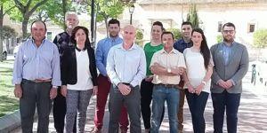 el pp de sisante lamenta que el psoe se oponga a una bajada de impuestos   Liberal de Castilla
