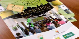 FIRMA CONVENIO_Ayto Valdeolivas (17)_W