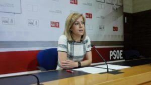 FOTO ANA ISABEL ABENGOZAR (13-05-16)