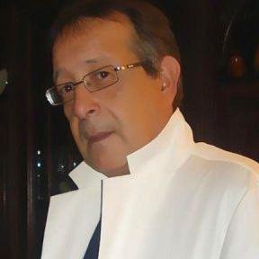 Francisco R. Breijo-Márquez.
