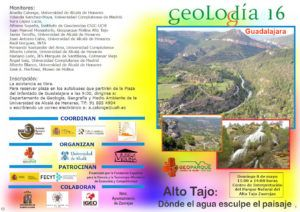 Geolodía jpg