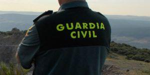 guardia-civil-recurso-34