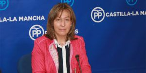 Guarinos en rueda de prensa-020516