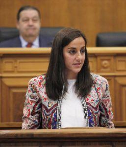 maria roldan | Liberal de Castilla