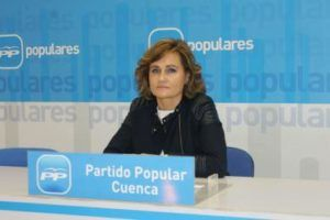 Montserrat Martínez 2.JPG