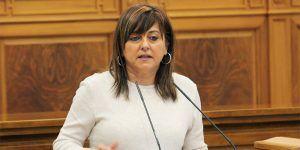 Pilar Martínez Peñarrubia