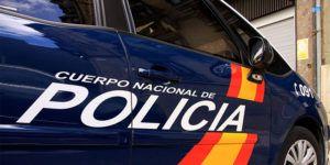 policia | Liberal de Castilla