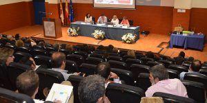 Asamblea General ACESCAM