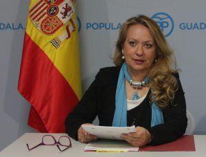 Aure Hormaechea01