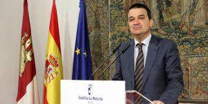 Castilla-La Mancha abona toda la PAC antes del 30 de junio incluyendo los 2.500 de expedientes con incidencias