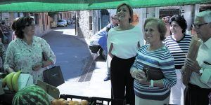 Cospedal Menasalbas (Toledo)- 070616 (2)