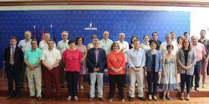 El Observatorio de la Convivencia aprueba los Indicadores para la convivencia escolar de Castilla-La Mancha