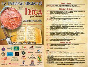 Festival de Hita