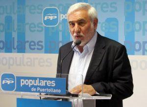 Juan José Jiménez Prieto