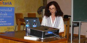 La AAISS colabora con el Primer Ciclo de Conferencias Sobre Arte Románico